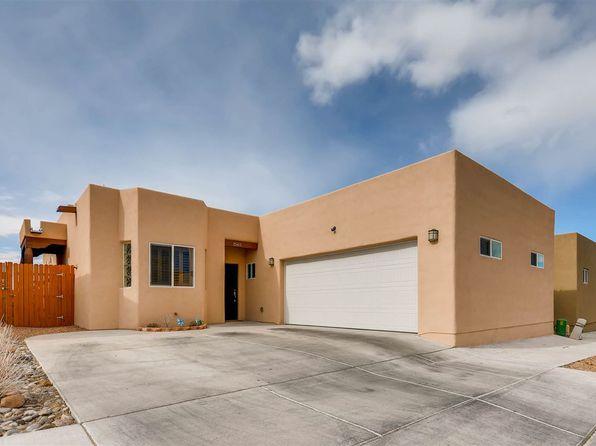 3 bed 2 bath Single Family at 1565 Shalako Way Santa Fe, NM, 87507 is for sale at 375k - 1 of 24