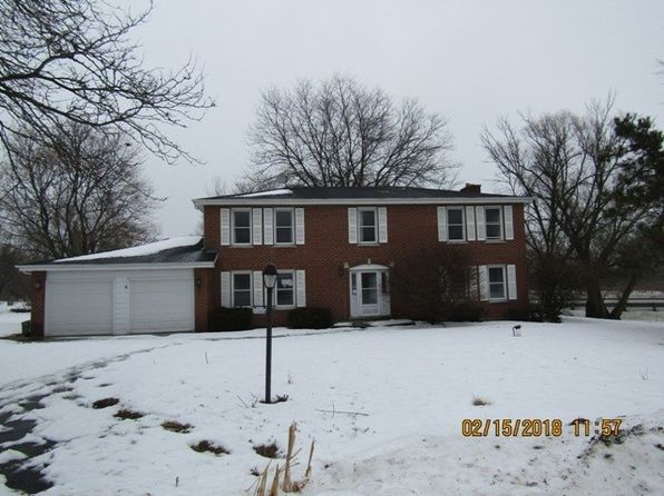 4 bed 3 bath Single Family at Undisclosed Address Deer Park, IL, 60010 is for sale at 305k - 1 of 10