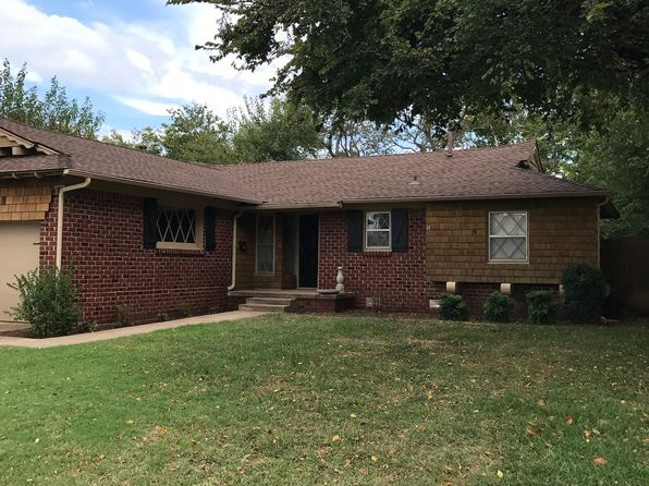 3 bed 2 bath Single Family at 10216 Lyndon Rd Oklahoma City, OK, 73120 is for sale at 125k - 1 of 12