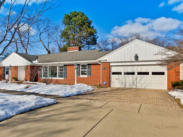 3 bed 2 bath Single Family at 416 S Can Dota Ave Mount Prospect, IL, 60056 is for sale at 470k - 1 of 32
