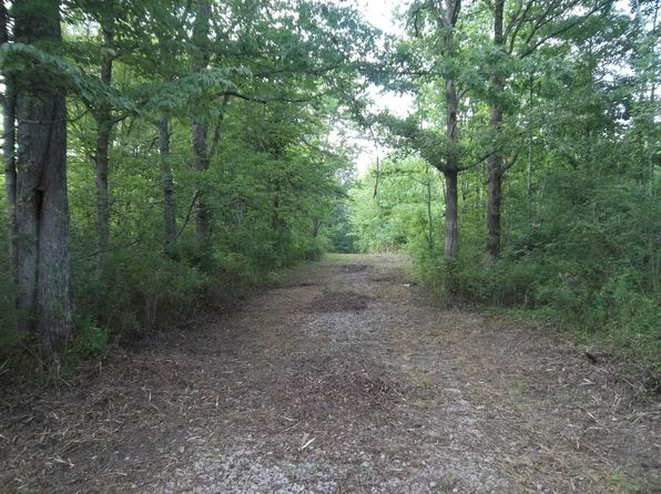 null bed null bath Vacant Land at 1 Memory Garden Rd Jamestown, TN, 38556 is for sale at 85k - 1 of 4