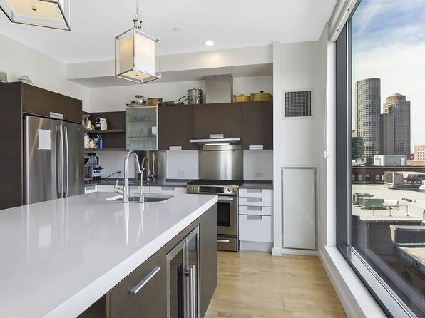 2 bed 3 bath Condo at 346 Congress St Boston, MA, 02210 is for sale at 1.54m - 1 of 12