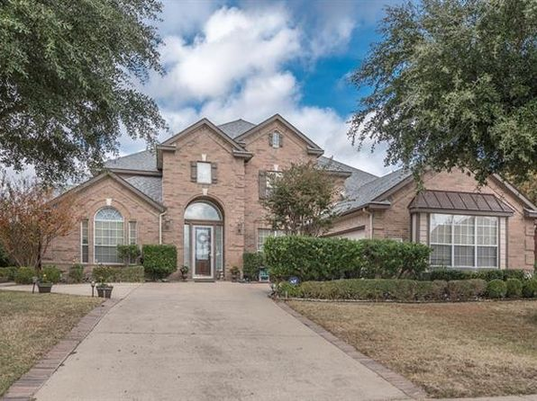 5 bed 3 bath Single Family at 8409 Edgewood Dr Rowlett, TX, 75089 is for sale at 359k - 1 of 29