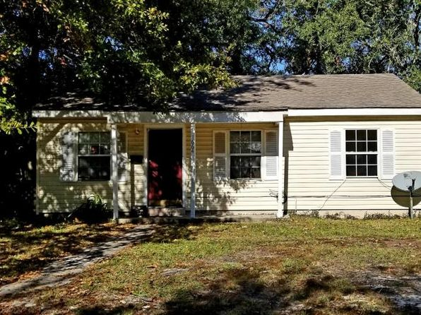 3 bed 1 bath Single Family at 1664 PRINGLE CIR Biloxi, MS, null is for sale at 59k - google static map