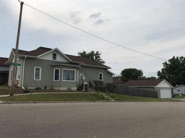 3 bed 2 bath Single Family at 301 W Nott St Tomah, WI, 54660 is for sale at 155k - 1 of 20