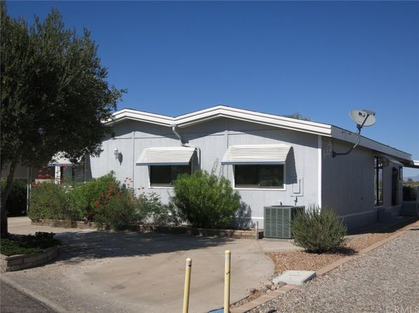 2 bed 2 bath Mobile / Manufactured at 542 Beach Dr Needles, CA, 92363 is for sale at 255k - 1 of 32