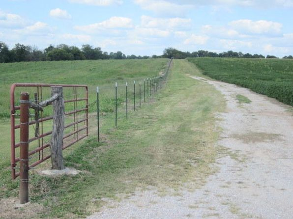 null bed null bath Vacant Land at TRACT-2 W Farm Rd Republic, MO, 65738 is for sale at 400k - 1 of 8