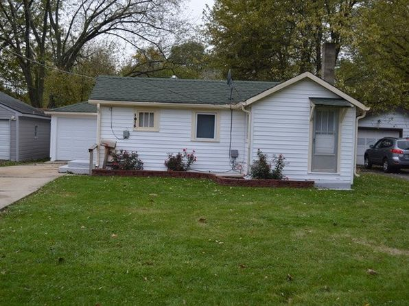 2 bed 1 bath Single Family at Undisclosed Address Woodstock, IL, 60098 is for sale at 88k - 1 of 12