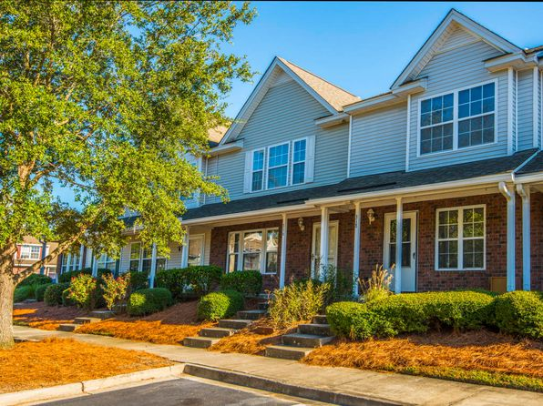 2 bed 3 bath Condo at 316 Kelsey Blvd Charleston, SC, 29492 is for sale at 170k - 1 of 29