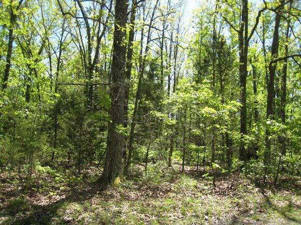null bed null bath Vacant Land at 5.1 A Ridge Crest Rd Marshfield, MO, 65706 is for sale at 27k - 1 of 2