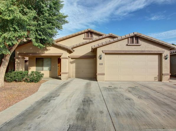 3 bed 2 bath Single Family at 12822 W Clarendon Ave Avondale, AZ, 85392 is for sale at 239k - 1 of 35
