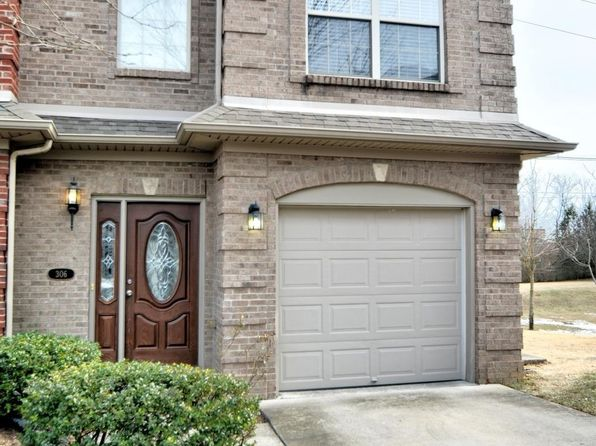 3 bed 3 bath Condo at 306 Broadleaf Ln Lexington, KY, 40503 is for sale at 185k - 1 of 48