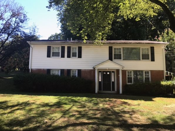 5 bed 5 bath Single Family at 102 Patrick St SW Vienna, VA, 22180 is for sale at 1.50m - google static map