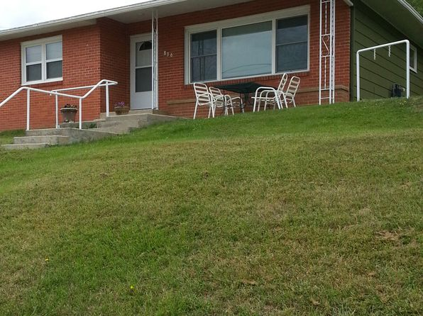2 bed 1 bath Single Family at 836 Sunnyhill Rd Lead, SD, 57754 is for sale at 130k - 1 of 14