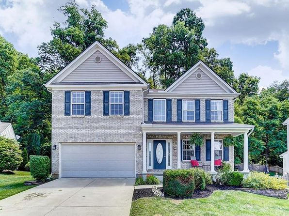 4 bed 3 bath Single Family at 2294 Gerard Ct Fairborn, OH, 45324 is for sale at 235k - 1 of 41