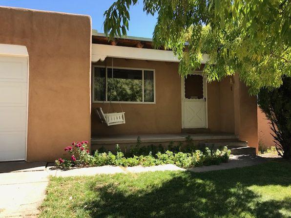 3 bed 2 bath Single Family at 227 Las Mananitas St Santa Fe, NM, 87501 is for sale at 295k - 1 of 14