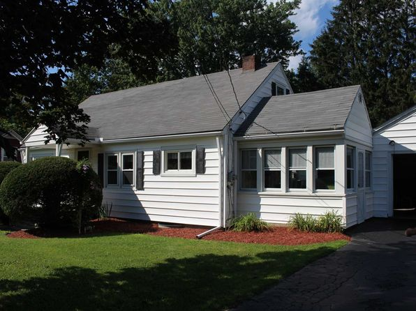 2 bed 1 bath Single Family at 19 Highland St Millerton, NY, 12546 is for sale at 149k - 1 of 21