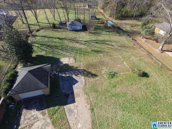 null bed null bath Vacant Land at 1926 Cheaha Dr Oxford, AL, 36203 is for sale at 40k - 1 of 35