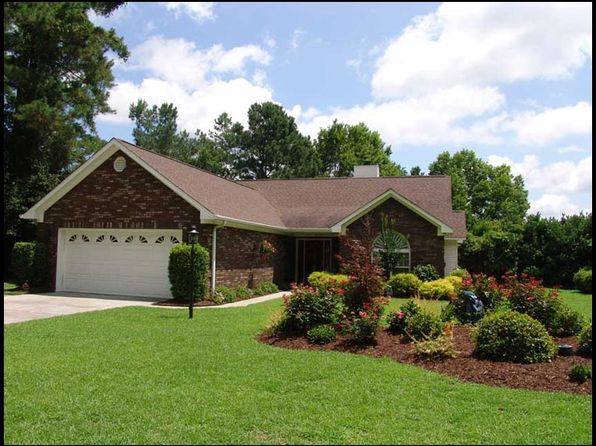 3 bed 3 bath Single Family at 4189 Golf Ave Little River, SC, 29566 is for sale at 240k - 1 of 12