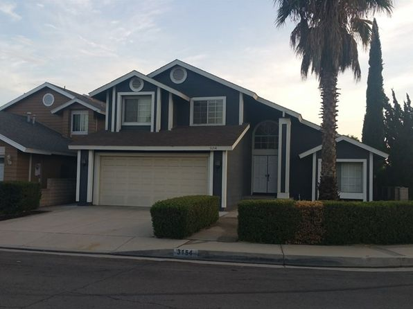 3 bed 3 bath Single Family at 3154 Parkglen Way Ontario, CA, 91761 is for sale at 370k - 1 of 50