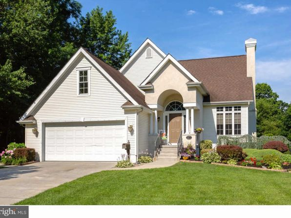 5 bed 3.5 bath Single Family at 381 W Jersey Ave Woodbury Heights, NJ, 08097 is for sale at 300k - 1 of 25