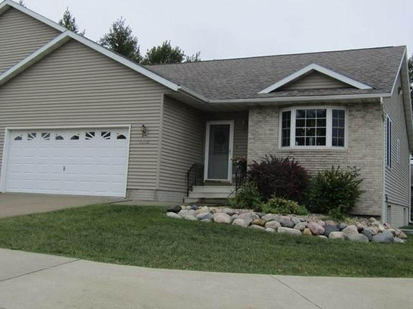 2 bed 1.75 bath Single Family at 2509 27th Ave N Fort Dodge, IA, 50501 is for sale at 159k - 1 of 18