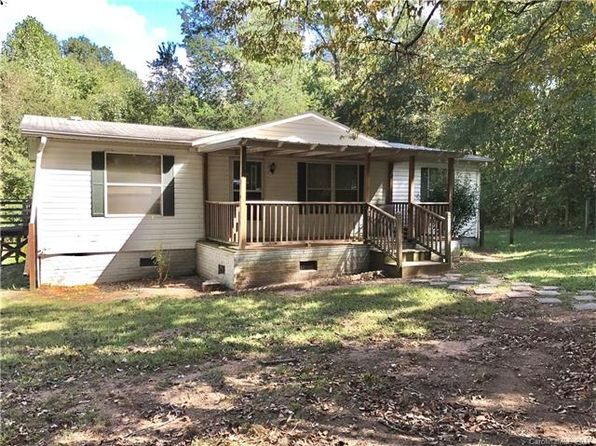 3 bed 2 bath Mobile / Manufactured at 2012 BIG DIPPER DR CLOVER, SC, 29710 is for sale at 65k - 1 of 13