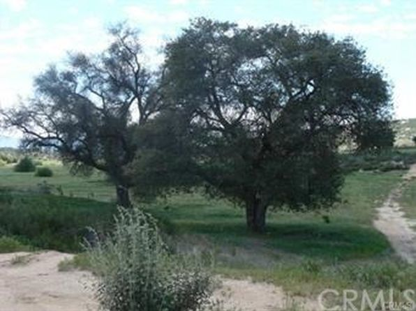 null bed null bath Vacant Land at 0 Kino Trl Sage, CA, 92544 is for sale at 159k - 1 of 13