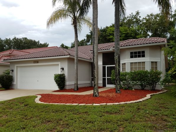3 bed 2 bath Single Family at 8080 Breton Cir Fort Myers, FL, 33912 is for sale at 240k - 1 of 21