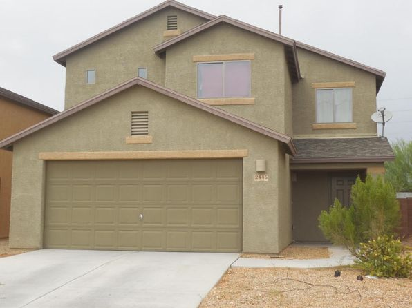 3 bed 2.5 bath Single Family at 2445 E Calle Pilca Tucson, AZ, 85706 is for sale at 115k - 1 of 21