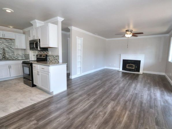 3 bed 2 bath Single Family at 122 Price Way Folsom, CA, 95630 is for sale at 375k - 1 of 34
