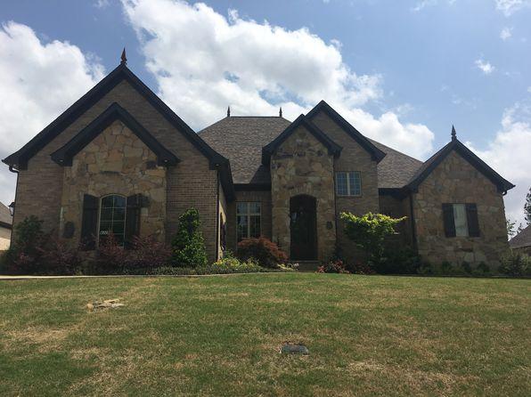 4 bed 4 bath Single Family at 4309 Weldon Ln Jonesboro, AR, 72404 is for sale at 439k - 1 of 25