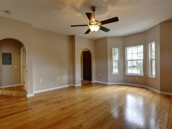 3 bed 2 bath Single Family at 633 Camellia Ave Panama City, FL, 32404 is for sale at 138k - 1 of 34