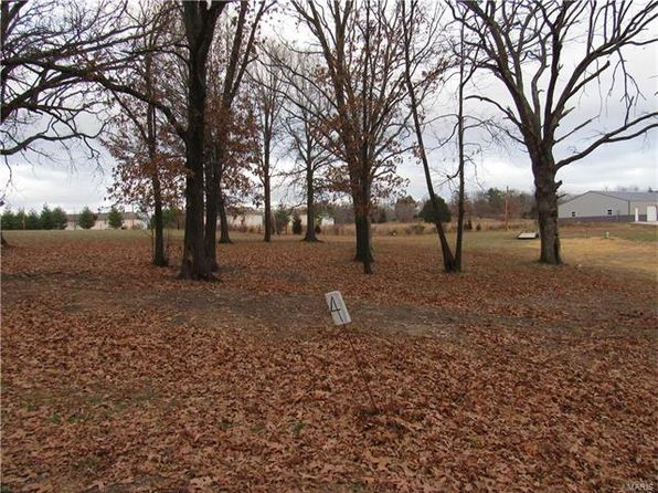 null bed null bath Vacant Land at 15 Northwood Rd Cuba, MO, 65453 is for sale at 33k - 1 of 2