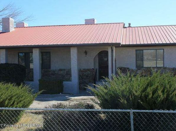 3 bed 2 bath Single Family at 56 Road 3400 Aztec, NM, 87410 is for sale at 230k - 1 of 10