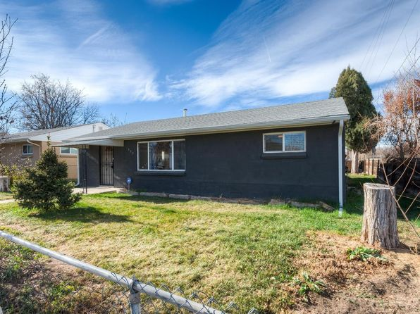 3 bed 1 bath Single Family at 775 Utica St Denver, CO, 80204 is for sale at 340k - 1 of 28