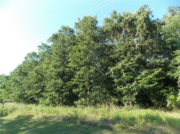null bed null bath Vacant Land at L 145 Shenandoah Streetman, TX, 75859 is for sale at 4k - 1 of 12