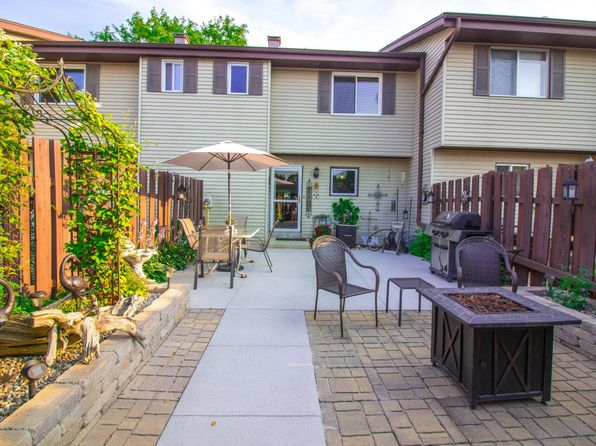 3 bed 2 bath Condo at N115W16561 Abbey Ct Germantown, WI, 53022 is for sale at 148k - 1 of 14