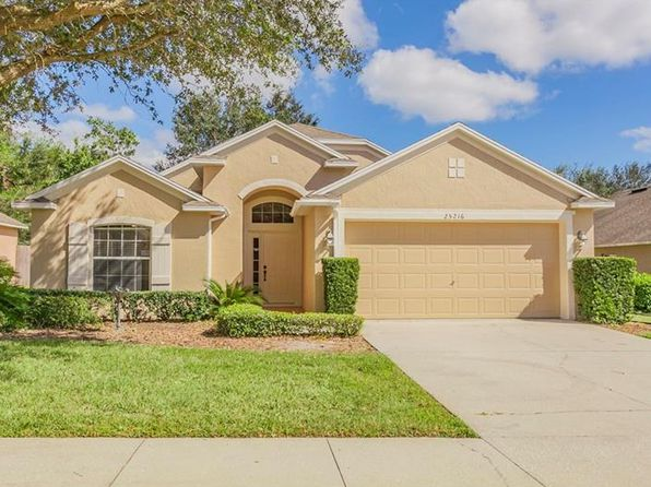 3 bed 2 bath Single Family at 25216 Ironwedge Dr Sorrento, FL, 32776 is for sale at 235k - 1 of 20