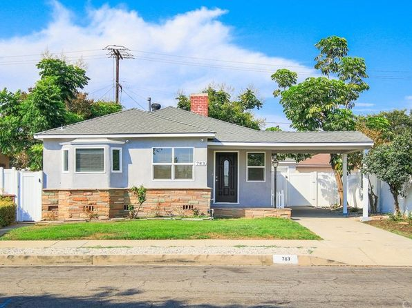 2 bed 2 bath Single Family at 783 W Markland Dr Monterey Park, CA, 91754 is for sale at 565k - 1 of 31