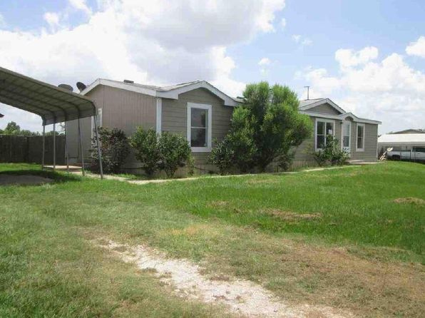 4 bed 2 bath Mobile / Manufactured at 6276 Standing Rock Rd Bryan, TX, 77808 is for sale at 93k - 1 of 2