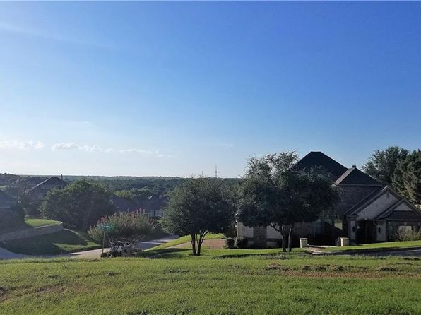 null bed null bath Vacant Land at 11641 NORTHVIEW DR WILLOW PARK, TX, 76008 is for sale at 80k - 1 of 4