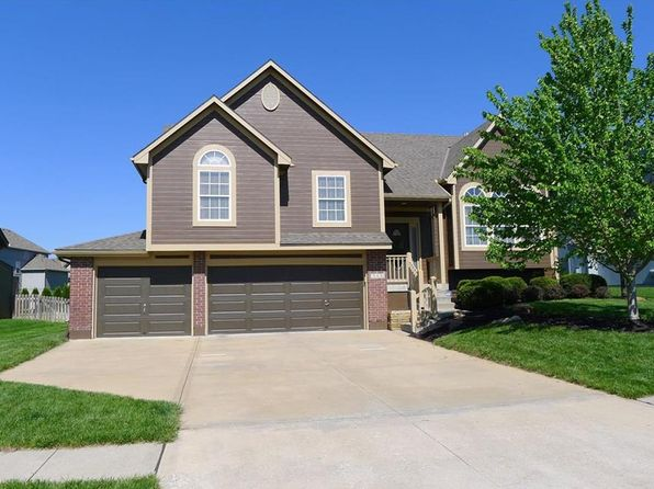 jewish singles in lees summit Single family homes for sale in lees summit, mo browse through 578 mls listings in lees summit, mo.