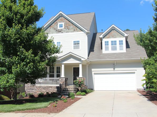 5 bed 5 bath Single Family at 5807 McTaggart Ln Charlotte, NC, 28269 is for sale at 385k - 1 of 49