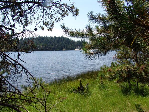 null bed null bath Vacant Land at 139 Pointes Rd Cascade, ID, 83611 is for sale at 144k - 1 of 11
