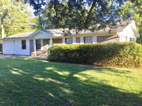 3 bed 1 bath Single Family at 10724 Moline St Youngstown, FL, 32466 is for sale at 130k - 1 of 16