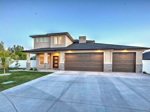 4 bed 3 bath Single Family at 2828 Sunray Loop Twin Falls, ID, 83301 is for sale at 379k - 1 of 25