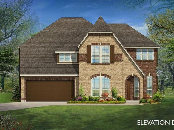 4 bed 4 bath Single Family at 12529 Haverhill Dr Fort Worth, TX, 76244 is for sale at 430k - 1 of 26