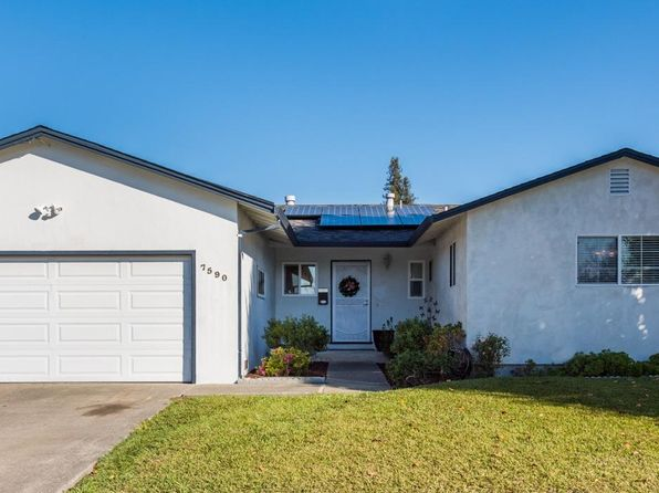 3 bed 2 bath Single Family at 7590 Adrian Dr Rohnert Park, CA, 94928 is for sale at 515k - 1 of 21