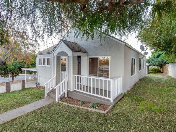 3 bed 1 bath Single Family at 1936 Redding Ave Rosemead, CA, 91770 is for sale at 575k - 1 of 30